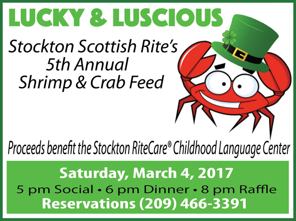 StocktonCrabFeed